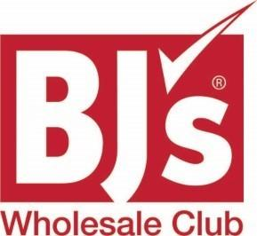 BJ's Wholesale Club Announces Opening Date for its Chesterfield, Mich. Club