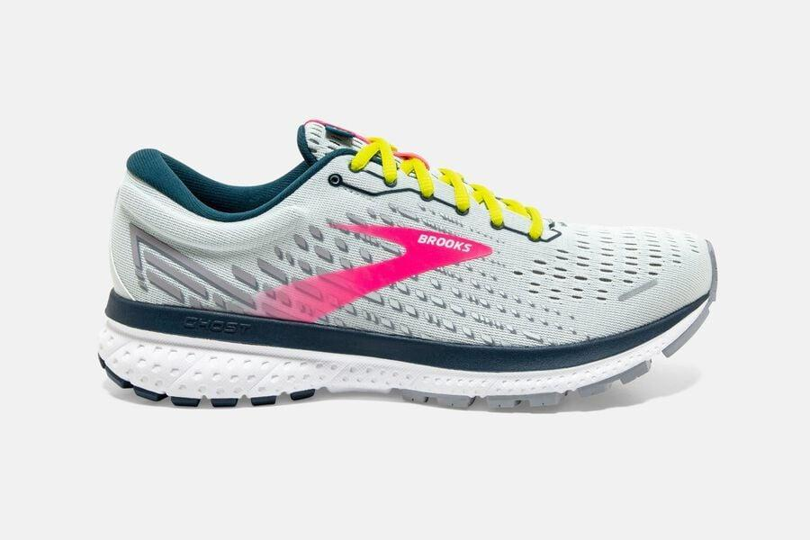 <p>Get moving in these structured, supportive <span>Brooks Ghost 13</span> ($130) sneakers. They're classics for a reason.</p>