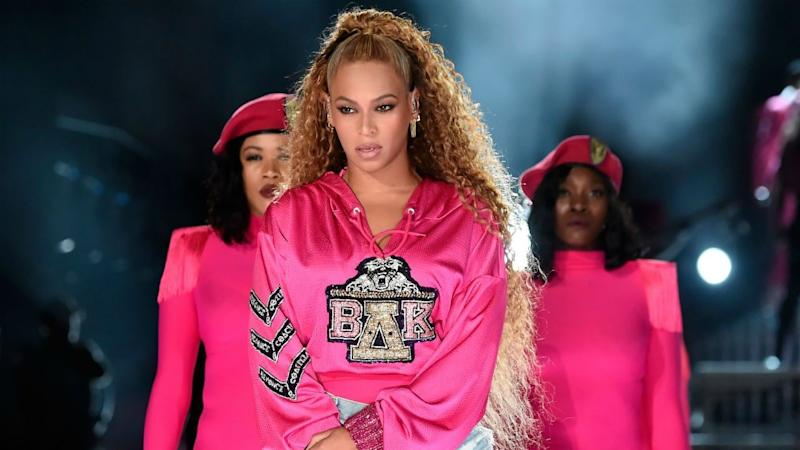 Beyoncé Gets New Spot-On Wax Figure After 2017 Controversy: Pics!