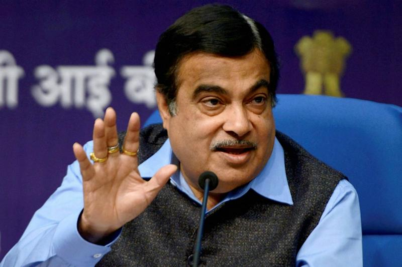 Decentralisation of Cities, Devpt of Far-flung Areas Can Help Address Woes of Migrant workers: Gadkari