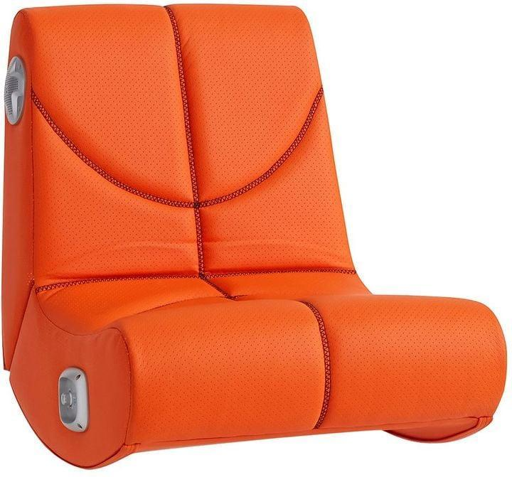 "<p>Whether they're gaming or watching the game, this <a rel=""nofollow noopener"" href=""https://www.popsugar.com/buy/NBA%20Mini%20Rocker%20Speaker%20Chair-285224?p_name=NBA%20Mini%20Rocker%20Speaker%20Chair&retailer=pbteen.com&price=159&evar1=moms%3Aus&evar9=45374878&evar98=https%3A%2F%2Fwww.popsugar.com%2Fmoms%2Fphoto-gallery%2F45374878%2Fimage%2F45374960%2FNBA-Mini-Rocker-Speaker-Chair&list1=holiday%2Cgift%20guide%2Cparenting%20gift%20guide%2Cgifts%20for%20kids%2Ckid%20shopping%2Ctweens%20and%20teens%2Cgifts%20for%20teens&prop13=mobile&pdata=1"" target=""_blank"" data-ylk=""slk:NBA Mini Rocker Speaker Chair"" class=""link rapid-noclick-resp"">NBA Mini Rocker Speaker Chair</a> ($159) is perfect floor seating.</p>"