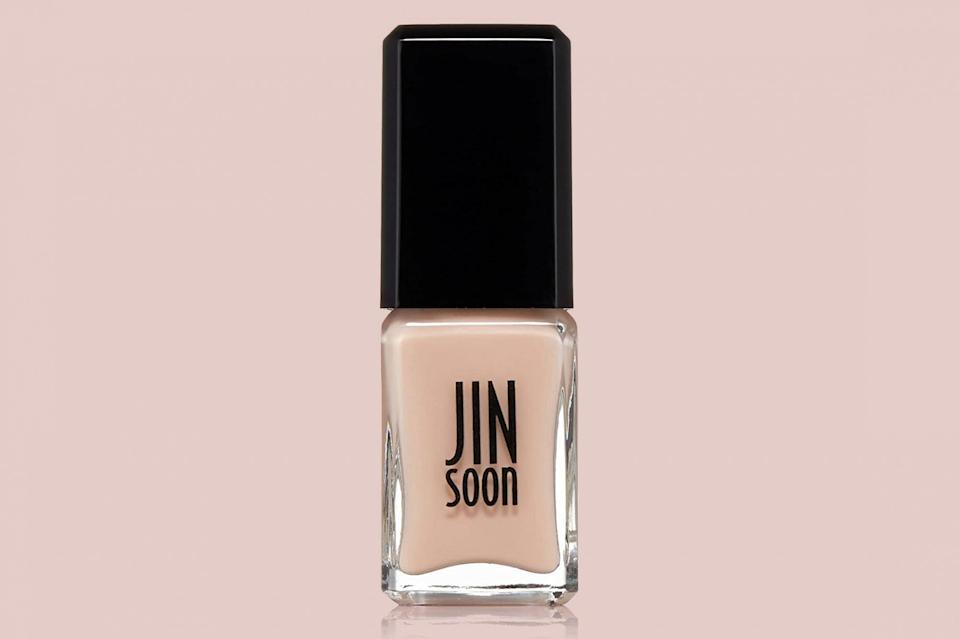 Jin Soon Quintessential Nail Lacquer in Nostalgia