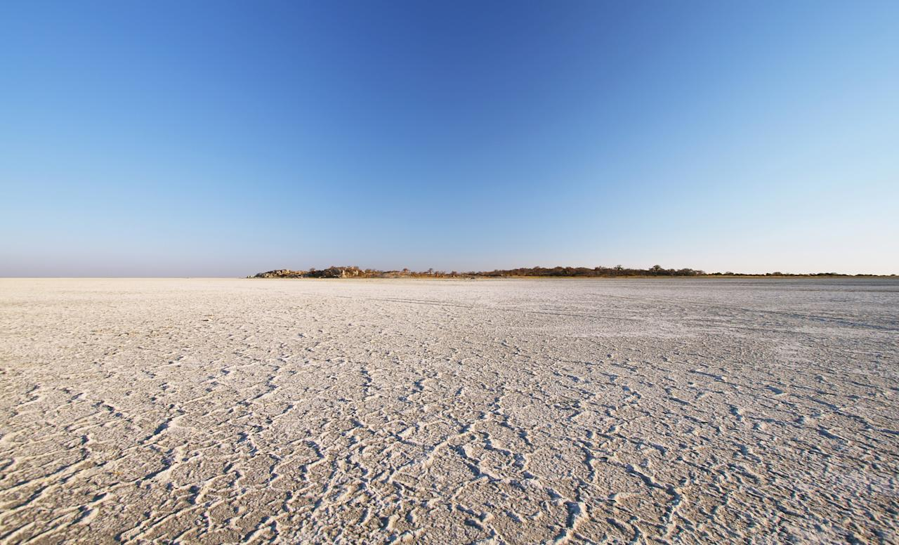 """<p>Littered with fossils and Stone Age artifacts, <a href=""""https://www.cntraveler.com/story/how-to-plan-your-first-safari-in-botswana?mbid=synd_yahoo_rss"""">Botswana's</a> Makgadikgadi salt pans are the remains of an ancient super-lake—a salt-encrusted expanse covering more than 6,200 square miles of the Kalahari Desert. Fifth-generation safari operator and naturalist Ralph Bousfield put the harsh yet hypnotically beautiful pans on the <a href=""""https://www.cntraveler.com/story/the-complete-guide-to-safari?mbid=synd_yahoo_rss"""">safari map</a> 25 years ago when he opened <a href=""""https://www.cntraveler.com/hotels/botswana/kasane/jack-s-camp--kalahari?mbid=synd_yahoo_rss"""">Jack's Camp</a>, named for his father, who first set up camp here in the 1960s. Marooned on a grassy island on the edge of the pans, it's still the only safari operation for almost 100 miles. Over the years, royalty and rock stars have been humbled by the landscape and enchanted by the 1940s campaign-style furniture, Bousfield family heirlooms, and Persian-carpeted Rajasthani tents. In May 2020, Jack's will celebrate its 25th anniversary with the reopening of a smarter, greener version of the original camp, run exclusively on Tesla solar power. (During the seven-month renovation, a temporary camp was set up nearby for guests.) The new Jack's will still have only 10 tents, but they'll be double the size at 1,400 square feet. While the romantic interiors will remain, each tent now has Wi-Fi, a plunge pool, a wood-burning stove, an indoor-outdoor shower, and solar-powered lighting and air-conditioning. Updates to the Moroccan tea tent, safari shop, and tented pool pavilion will be complemented by a new spa tent.</p> <p>Despite the souped-up amenities, it's the twice-daily guided excursions that will continue to thrill guests the most. In the dry winter season, zoom across the pans on quad bikes or camp under the stars near boulder-covered Kubu Island. In the rainy summer months, lush grasses are a magnet fo"""