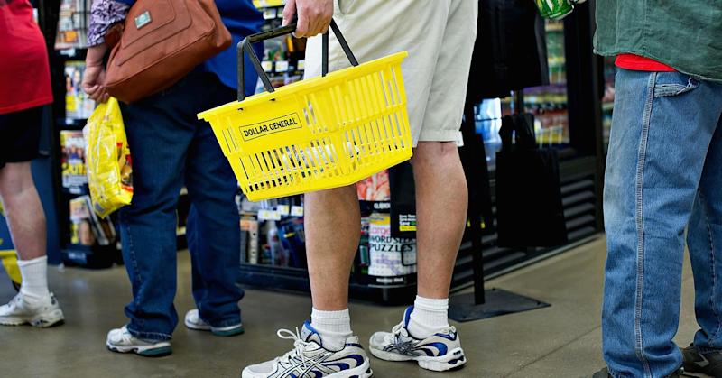 Low-income shoppers are in worse shape than you thought