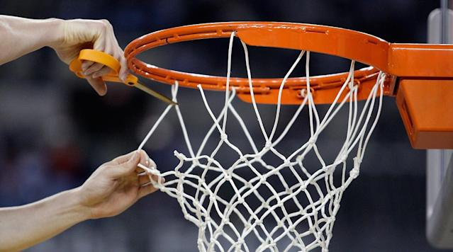 "<p>March Madness has begun—and bracketology has officially hit Instagram stories.?</p><p>By Thursday afternoon, your completed brackets should be submitted to your pool as the field of 68 begins the 2018 NCAA tournament. But before the madness tips off, SI wants its followers to fill out a community bracket. By checking out SI's Instagram story, you can vote for each first-round matchup using Instagram's poll feature. After the first round is completely, we'll post the results to see how SI's audience performed.</p><p><strong>UPDATE: </strong>Let's see how the picks shook out!</p><p>Virginia 91%<br>UMBC 9%</p><p>Creighton 62% </p><p>Kansas State 38%</p><p>Kentucky 85%</p><p>Davidson 15%</p><p>Arizona 94%</p><p>Buffalo 6%</p><p>Miami (FL) 68%</p><p>Loyola Chicago 32%</p><p>Tennessee 90%</p><p>Wright State 10%</p><p>Texas 69%</p><p>Nevada 31%</p><p>Cincinnati 86%</p><p>Georgia State 14%</p><p>Xavier 95%</p><p>Texas Southern 5%</p><p>Missouri 60%</p><p>Florida State 40%</p><p>Ohio State 82%</p><p>South Dakota State 18%</p><p>Gonzaga 94% </p><p>UNCG 6%</p><p>Houston 70%</p><p>San Diego State 30%</p><p>Michigan 94%</p><p>Montana 6%</p><p>Texas A&M 55%</p><p>Providence 45%</p><p>UNC 95%</p><p>Lipscomb 5%</p><p>Villanova 95%</p><p>Radford 5%</p><p>Alabama 62%</p><p>Virginia Tech 38%</p><p>West Virginia 88%</p><p>Murray State 12%</p><p>Wichita State 84%</p><p>Marshall 16%</p><p>Florida 84%</p><p>St. Bonaventure 16%</p><p>Texas Tech 86% </p><p>SF Austin 14%</p><p>Butler 66%</p><p>Arkansas 44%</p><p>Purdue 94%</p><p>CSU Fullerton 6%</p><p>Kansas 93%</p><p>Penn 7%</p><p>NC State 52%</p><p>Seton Hall 48%</p><p>Clemson 79%</p><p>New Mexico State 21%</p><p>Auburn 91%</p><p>College of Charleston 9%</p><p>TCU 69%</p><p>Syracuse 31%</p><p>Michigan State 95%</p><p>Bucknell 5%</p><p>Oklahoma 58%</p><p>Rhode Island 42%</p><p>Duke 93%</p><p>Iona 7%</p><p>Follow <a href=""https://www.instagram.com/sportsillustrated/"" rel=""nofollow noopener"" target=""_blank"" data-ylk=""slk:Sports Illustrated's Instagram"" class=""link rapid-noclick-resp"">Sports Illustrated's Instagram</a> for more stuff like this! </p>"