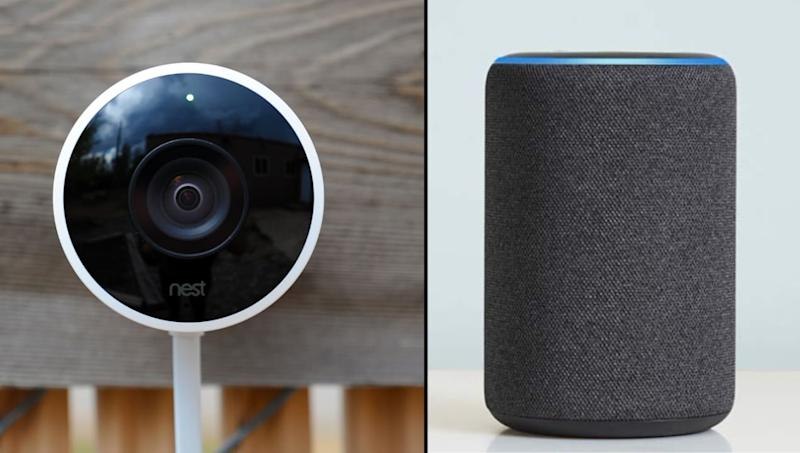 The 14 best smart home gifts to give for the holidays