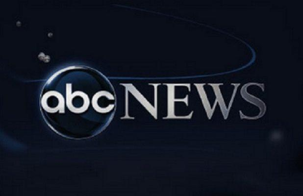 Julia Redpath Named Executive Producer of ABC News' 'This Week'