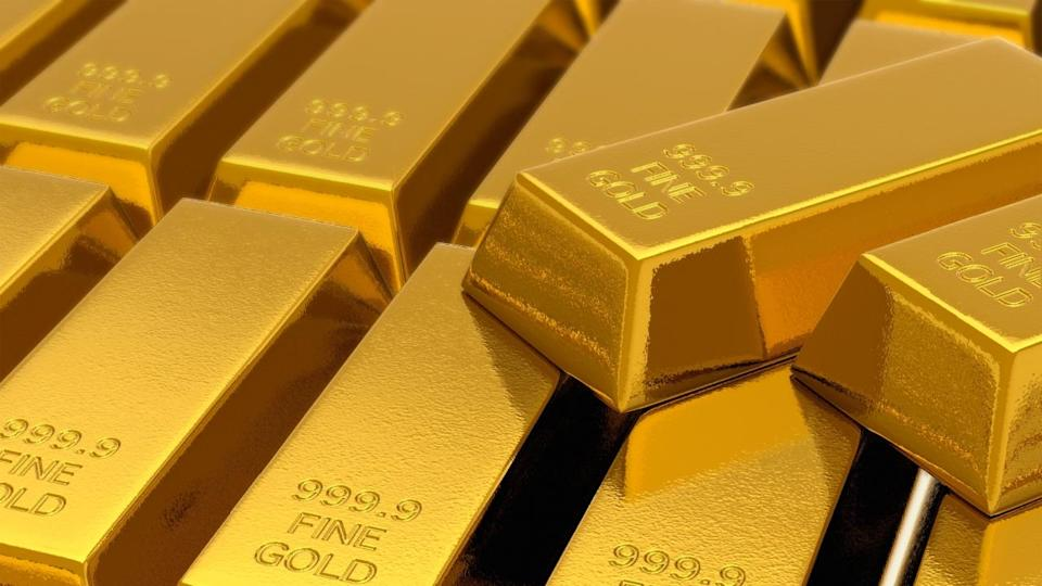 Japan arrests Israelis found with US$17 million of gold from Hong Kong