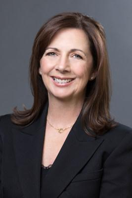 Amy Marlyse Plato, Executive Vice President, General Counsel, Secretary, and Business Compliance Officer, Motiva Enterprises.