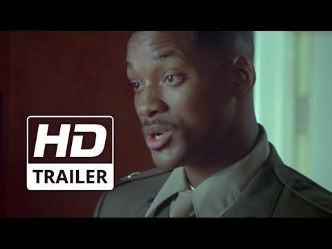 """<p><em>Independence Day </em>is a big, dumb classic. One of Will Smith's first blockbusters, this movie also had a legendary Bill Pullman turn as President of the United States, and some visual effects that will make your head explode, mainly a giant flying saucer BLOWING UP THE WHITE HOUSE. Man vs Alien invasion at its best. </p><p><a class=""""link rapid-noclick-resp"""" href=""""https://www.amazon.com/gp/product/B003YVCJQ0?tag=syn-yahoo-20&ascsubtag=%5Bartid%7C2139.g.33352561%5Bsrc%7Cyahoo-us"""" rel=""""nofollow noopener"""" target=""""_blank"""" data-ylk=""""slk:Stream It Here"""">Stream It Here</a></p><p><a href=""""https://www.youtube.com/watch?v=B1E7h3SeMDk"""" rel=""""nofollow noopener"""" target=""""_blank"""" data-ylk=""""slk:See the original post on Youtube"""" class=""""link rapid-noclick-resp"""">See the original post on Youtube</a></p>"""