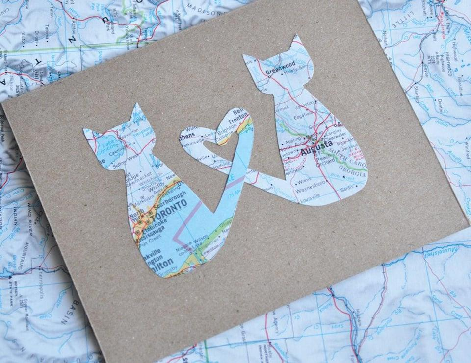 "<p><a href=""https://www.popsugar.com/buy/Mother-Day-Personalized-Cat-Map-Card-316519?p_name=Mother%27s%20Day%20Personalized%20Cat%20and%20Map%20Card&retailer=etsy.com&pid=316519&price=12&evar1=moms%3Aus&evar9=44774025&evar98=https%3A%2F%2Fwww.popsugar.com%2Ffamily%2Fphoto-gallery%2F44774025%2Fimage%2F44774035%2FMothers-Day-Personalized-Cat-Map-Card&list1=sisters%2Cmotherhood%2Cmothers%20day&prop13=api&pdata=1"" class=""link rapid-noclick-resp"" rel=""nofollow noopener"" target=""_blank"" data-ylk=""slk:Mother's Day Personalized Cat and Map Card"">Mother's Day Personalized Cat and Map Card</a> ($12)</p>"