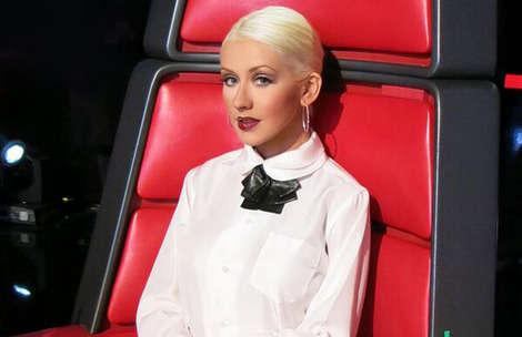 Celebrity birthdays: 5 things you didn't know about Christina Aguilera