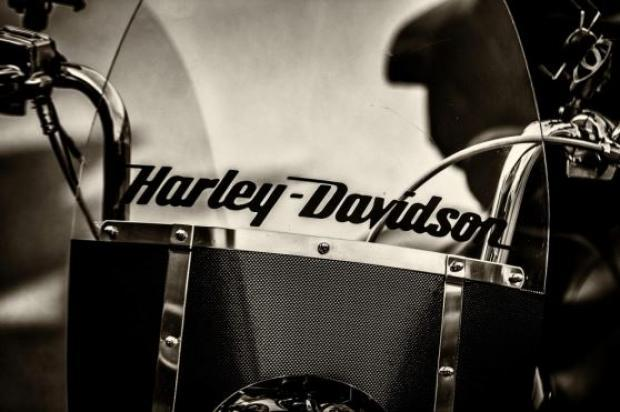harley davidson goals and objectives