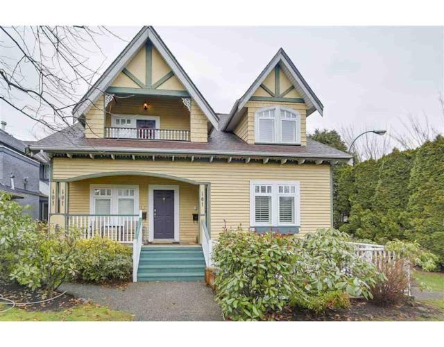 "<p><a href=""https://www.zoocasa.com/vancouver-bc-real-estate/5126415-3083-burrard-street-vancouver-bc-v6j4t8-r2244755"" rel=""nofollow noopener"" target=""_blank"" data-ylk=""slk:3083 Burrard St., Vancouver, B.C."" class=""link rapid-noclick-resp"">3083 Burrard St., Vancouver, B.C.</a><br> Location: Vancouver, British Columbia<br> List Price: $995,000<br> (Photo: Zoocasa) </p>"