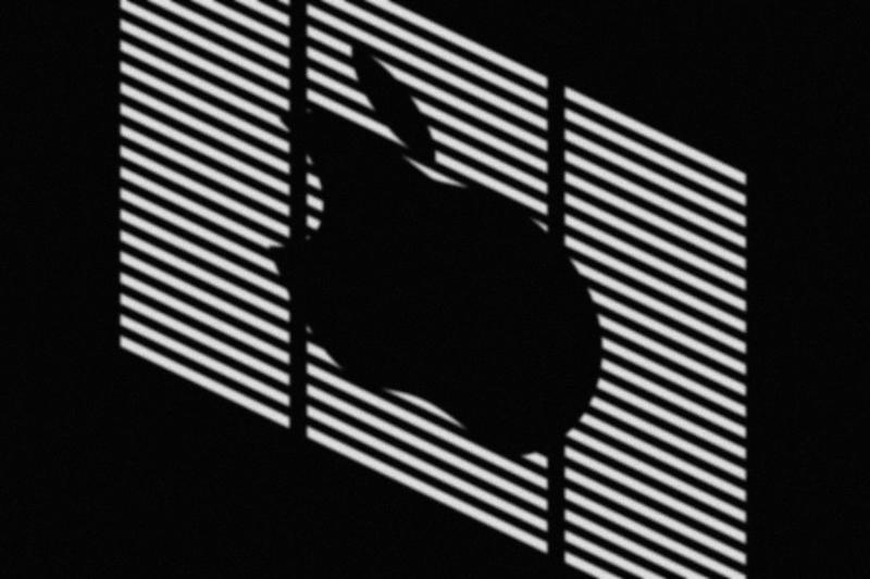Is Apple Really Your Privacy Hero?