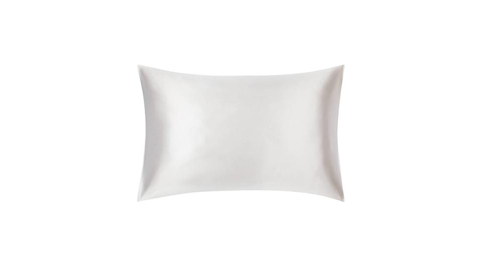 The Ultimate Collection Silk Standard Pillowcase