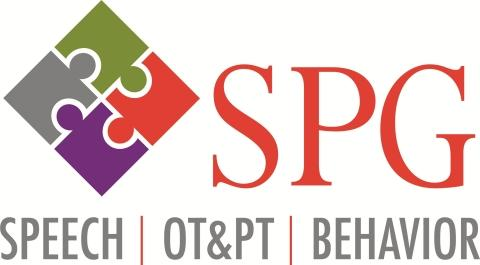 SPG Expands Autism Services in Western U.S.
