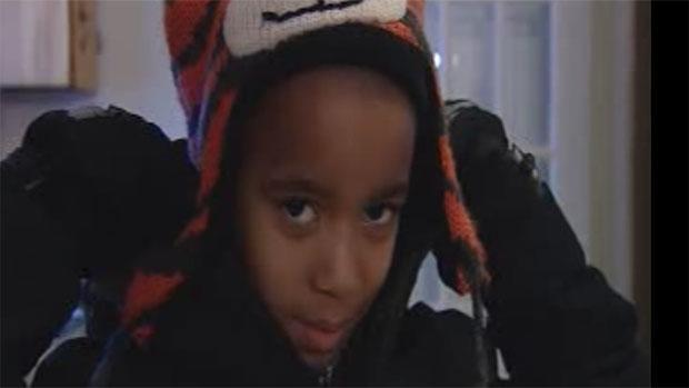 Kynan Jackson and others with sickle cell disease have a life expectancy that is 30 years shorter than average.