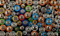 """<p>Grocery stores hit batteries with a steep markup and for good reason: when you need batteries, you often need them fast. """"You can find better prices on batteries at warehouse club stores or online at sites like Amazon,"""" says Perez.</p>"""