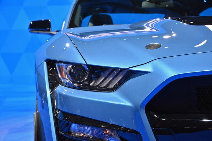 ford mustang shelby gt500 salon detroit dt 2 700x467 c