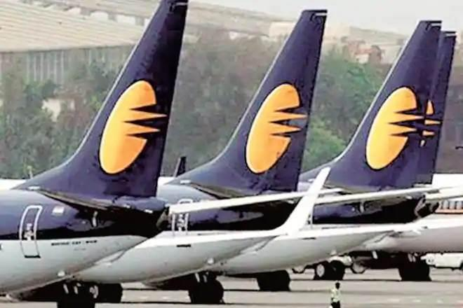 Jet Airways owes more than Rs 8,000 crore to a consortium of banks led by the State Bank of India