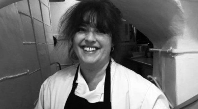 On Saturday, Laura Goodman, who co-owns Carlini restaurant in Shropshire, posted comments about the vegan diners on a Facebook group page. Photo: Facebook