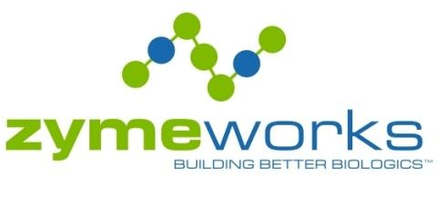 Zymeworks Corporate Update Webcast and Conference Call Summary