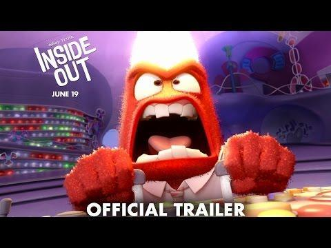 """<p>Pixar has long studied the childlike parts of our brains—the joy, anger, sadness of your single-digit years. In Inside Out, Pixar made a whole damn film about a child's brain, personifying the emotions of 11-year-old Riley as she's coming of age. The world of the Memory Dump somehow ends up being one of the best fantasy worlds Pixar's ever realized on screen. - <em>BL</em></p><p><a class=""""link rapid-noclick-resp"""" href=""""https://go.redirectingat.com?id=74968X1596630&url=https%3A%2F%2Fwww.disneyplus.com%2Fvideo%2F0d7dbe67-9eb6-4320-909a-ef2d55211123%3Fpid%3DAssistantSearch&sref=https%3A%2F%2Fwww.esquire.com%2Fentertainment%2Fmovies%2Fg35066935%2Fbest-fantasy-movies%2F"""" rel=""""nofollow noopener"""" target=""""_blank"""" data-ylk=""""slk:Watch Now"""">Watch Now</a><br></p><p><a href=""""https://www.youtube.com/watch?v=yRUAzGQ3nSY"""" rel=""""nofollow noopener"""" target=""""_blank"""" data-ylk=""""slk:See the original post on Youtube"""" class=""""link rapid-noclick-resp"""">See the original post on Youtube</a></p>"""