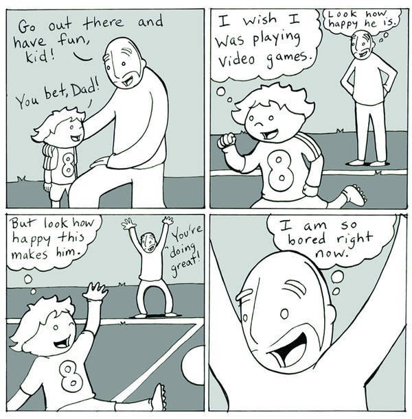 (Lunarbaboon)
