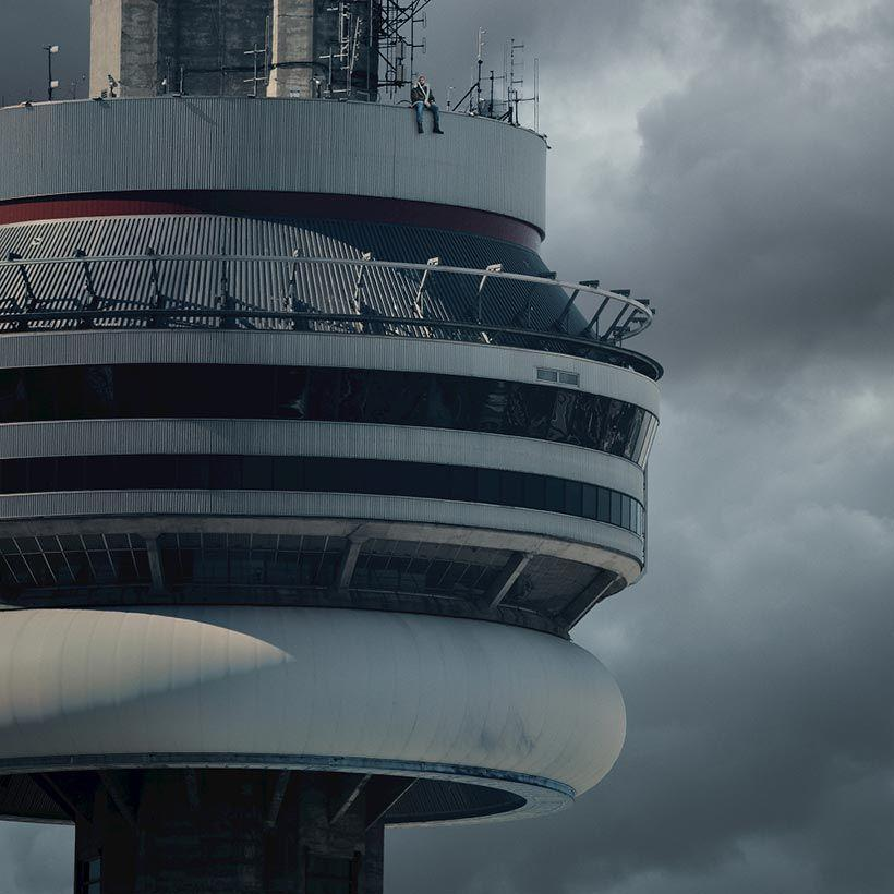 <p>You'll find yourself moving without even realizing it when listening to this 2016 hit by the 6 God.</p><p><em>Go slower, go faster.</em></p>