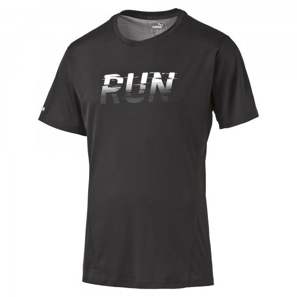 Run SS Tee_Black_SGD 49