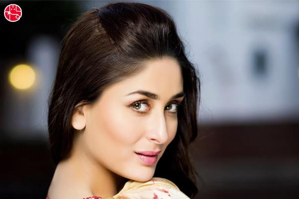 Kareena Kapoor's Birthday Predictions: Actress Likely To Taste More
