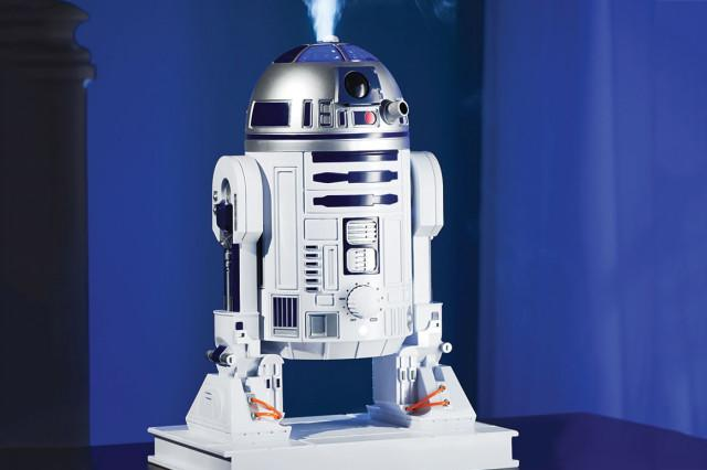 Ultrasonic-Cool-Mist-R2-D2-or-Darth-Vader-Humidifier