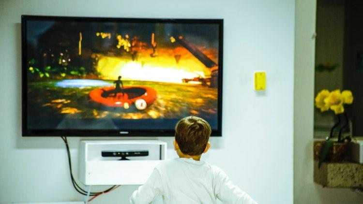 Top HD ready televisions to level up your viewing game.