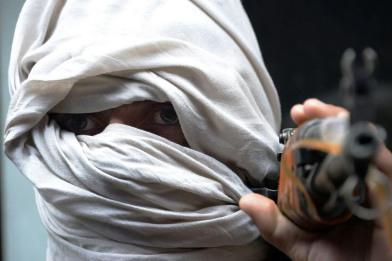 Taliban fighters living in Pakistan are being offered sanctuary in Afghanistan as part of a bid by Kabul to reduce islamabad's perceived influence on the insurgency