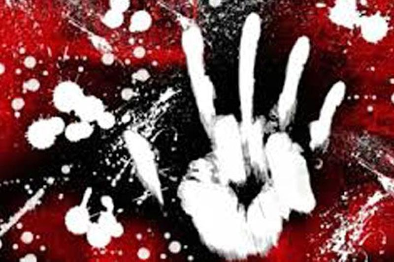 66-year-old Mother Dies After Son Hits Her Repeatedly with Brick for Not Giving Him Rs 1 Lakh