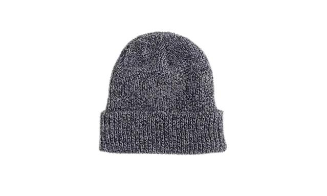 "<p>Ribbed beanie, $20, <a href=""https://www.jcrew.com/p/mens_category/scarveshatsgloves/hats/ribbed-beanie-in-solid/H4014?color_name=navy-marled"" rel=""nofollow noopener"" target=""_blank"" data-ylk=""slk:jcrew.com"" class=""link rapid-noclick-resp"">jcrew.com</a> </p>"