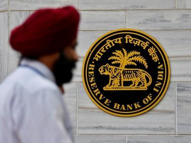 RBI delays discussing easing curbs facing 11 state-run banks despite government pressure to take a softer stance