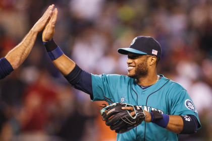 The Mariners credit Cano for making his teammates better. (USA Today)