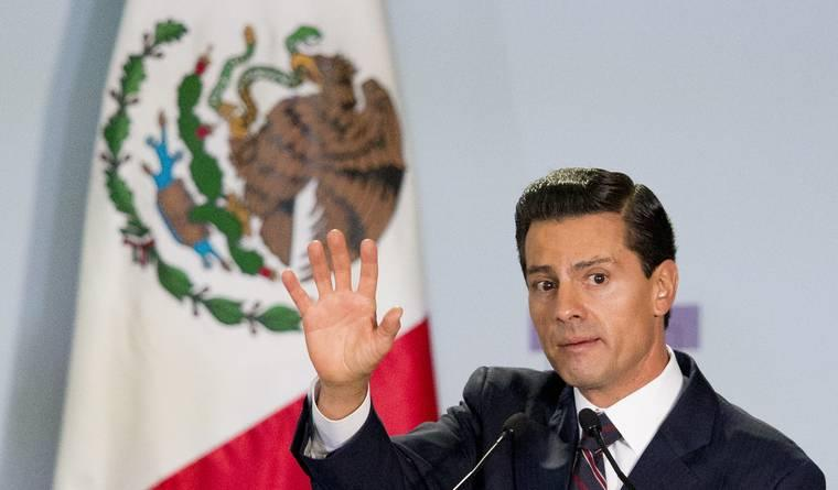 Law Enforcement in Mexico Subjecting Women to Sexual Torture, Says Amnesty International