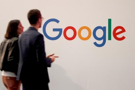 Exclusive: Texas signs ex-Microsoft lawyer, others to aid in Google antitrust probe