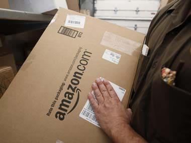Amazon's David vs Goliath moment: Second French court orders e-commerce giant to protect workers; backs employees in row over virus measures