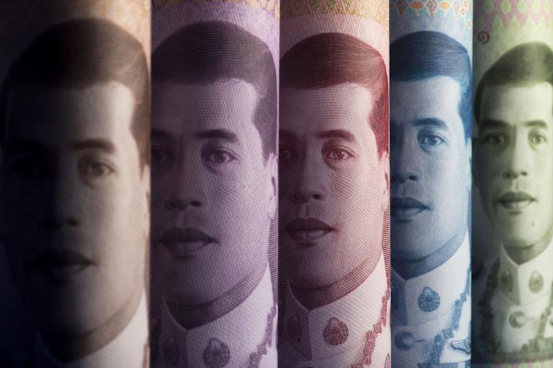 These Are the Currencies to Watch If a Trade Deal Is Made