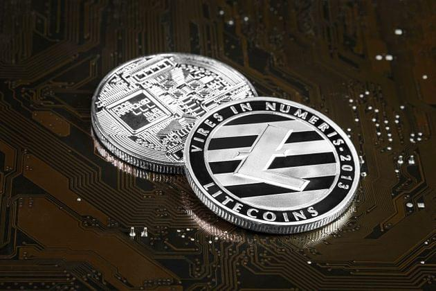 Litecoin Technical Analysis – Litecoin Fork to Test Support 18/02/2018