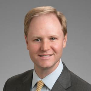 Justin I. Loweth, Senior Vice President, will succeed John P. McGinnis as President of Seneca Resources.