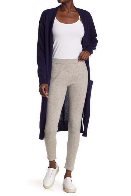 "<h2>Amicale Cashmere Jersey Leggings</h2><br>Another pair of wear-everyday leggings that barely breaks the $100-mark.<br><br><strong>Amicale</strong> Cashmere Jersey Leggings, $, available at <a href=""https://go.skimresources.com/?id=30283X879131&url=https%3A%2F%2Fwww.nordstromrack.com%2Fs%2Famicale-cashmere-jersey-leggings%2Fn3246300%3Fcolor%3DLT.%2520GRY"" rel=""nofollow noopener"" target=""_blank"" data-ylk=""slk:Nordstrom Rack"" class=""link rapid-noclick-resp"">Nordstrom Rack</a>"