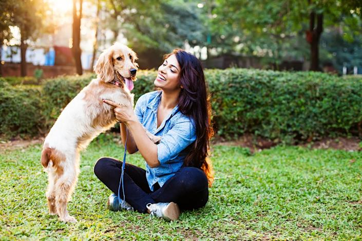 An increasing number of corporates are identifying single women as a new consumer base worth targeting, and brands are increasingly re-positioning themselves to cater to this new breed of independent Indian women. (File photo)