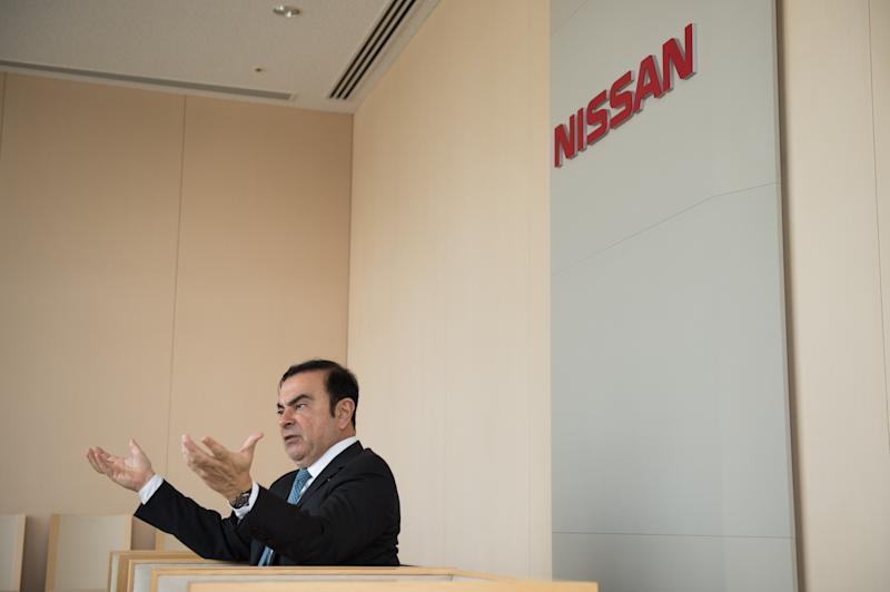 (Bloomberg) -- Nissan Motor Co. shareholders will vote in a new board and director committees Tuesday, decisions that will shape the company's troubled relationship with Renault SA and impact whether the French company revives its deal with Fiat Chrysler Automobiles NV.The Japanese carmaker's proposed new governance structure is designed to boost oversight and prevent the concentration of corporate power in one individual, seeking to address the lapses that led to the arrest of former chairman Carlos Ghosn for financial crimes while at the company.Ghosn's downfall triggered tumult at Nissan. The company reported its lowest profit in a decade last month and has lost a quarter of its market value. Ties with its ally of more than two decades have been strained after Nissan kept the investigation into Ghosn from Renault until his arrest. The alliance has been further tested by Nissan's reluctance to support a merger between the French company and Fiat.Here are the key points to watch out for at Tuesday's annual shareholders' meeting:Committee Musical ChairsThe central task for the meeting, being held at a hotel in Yokohama, is to approve the creation of three board committees: nomination, audit and compensation. The structure is based on recommendations made in March by a governance panel empowered by Nissan to put forth board changes.The proposal was thrown into doubt this month, when Renault Chairman Jean-Dominique Senard threatened to withhold support for the reforms unless Renault secured more representation within the committees. Renault's 43% stake in Nissan gives it a lot of say because decisions such as board appointments require a simple majority to pass.Nissan acquiesced and agreed to give Renault more seats, offering Renault Chief Executive Officer Thierry Bollore a place on the audit committee and Senard a position on the nomination committee -- key positions at the heart of decision making. The nomination committee will be chaired by Masakazu Toyoda, the le