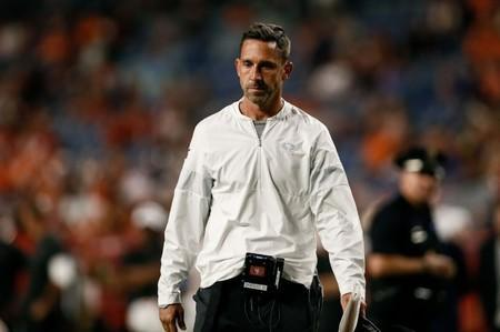 NFL: Preseason-San Francisco 49ers at Denver Broncos
