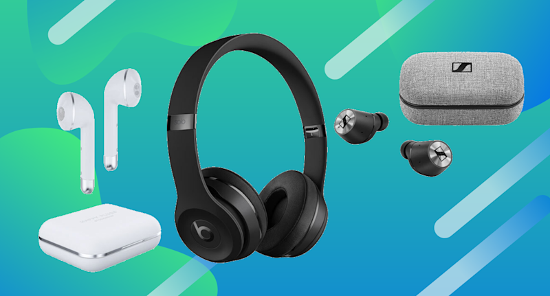 Best Buy's Black Friday Price Now: Save up to $150 off these top-rated wireless earphones